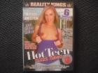 REALITY KINGS - Hot Teen Next Door 3 - Nicole Aniston