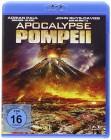 Apocalypse Pompeii (BluRay)