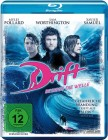 Drift - Besiege die Welle (BluRay)