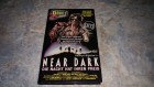 **NEAR DARK - GR. HARTBOX**