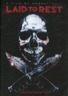Laid To Rest - Unrated Extreme Edition (Österreich Import)