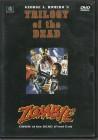 Zombie - Dawn of the Dead 156 Minuten Final Cut
