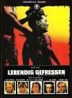 Lebendig Gefressen Mediabook B 4-Disc Cinestrange Extreme