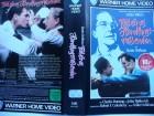 Tod eines Handlungsreisenden ... Dustin Hoffman  ...  VHS