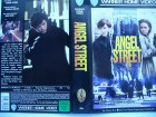 Angel Street ... Robin Givens, Pamela Gidley  ...  VHS