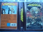 Barbarella ... Jane Fonda, John Phillip Law  ...  VHS