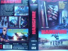 Hangfire ... Jan Michael Vincent  ...  VHS ... FSK 18