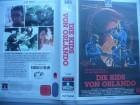 Die Kids von Orlando ... James Spader  ...  VHS ... FSK 18