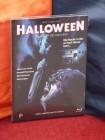 Halloween - Die Nacht des Grauens (1987) IP K LE66 NEU/OVP!