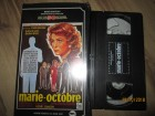 Rene Chateau Video - MARIE OCTOBRE