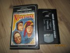 Rene Chateau Video - VOLPONE