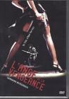 Ms. 45 Die Frau mit der 45er Magnum Abel Ferrara Uncut DVD