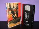Herzensbrecher * VHS * VCL Peter Coyote