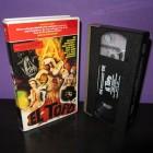 El Topo * VHS * VCL Alexandro Jodorowsky