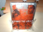 Beyond the limits - 2-Disc Special Edition----Metal Edition