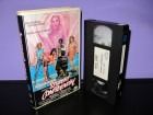 (Nasty) Student Confidential * VHS * Movie House / Troma