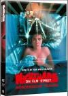 NIGHTMARE ON ELM STREET 1 (Blu-Ray+DVD) Mediabook Wattiert