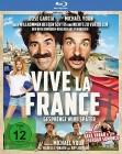 Vive la France - Gesprengt wird später (BluRay)