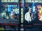 Chance ... Dan Haggerty ... VHS  ... FSK 18