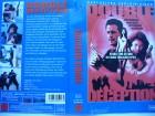 Double Deception ... Udo Kier, James Russo  ...  FSK 18