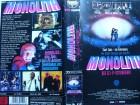 Monolith ... Bill Paxton, Louis Gosset jr  ...  FSK 18
