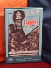 Africa Addio (1966) X-Rated [Große HB D LE44] BluRay