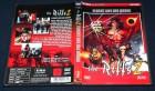 The Riffs II - Flucht aus der Bronx DVD von EMS