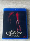 TEXAS CHAINSAW MASSACRE (THE BEGINNING) UNRATED