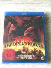 THE DEVILS REJECTS - 2DISC SPECIAL EDT.BLURAY DIRECTORS CUT