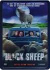 Black Sheep - Uncut Metalpak