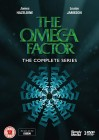 The Omega Factor - The Complete BBC Series