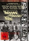Heisses Pflaster Köln -  Special Edition