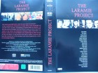 The Laramie Project ... Dylan Baker, Tom Bower   ...  VHS