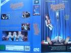 Radioland Murders ... Mary Stuart Masterson   ...  VHS