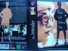 The Intruder - Angriff aus der Vergangenheit   ...  VHS