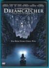 Dreamcatcher DVD Morgan Freeman Jason Lee sehr guter Zustand