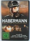 Habermann - SS Sturmbannführer Sudetenland, Ben Becker