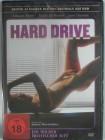 Hard Drive - Ein wilder erotischer Ritt - Erotische Fantasie