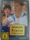 Hausmeister Krause Staffel 2 - Köln Kalk Comedy Tom Gerhardt