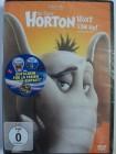 Horton hört ein Hu - Elefant auf Mission, Staubkorn Retter