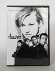 """""""Chasing Amy"""" Criterion Coll. DVD (US-Import)"""