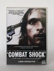 """""""Combat Shock"""" Troma DVD (US-Import)"""