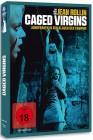 Caged Virgins - Jungfrauen in den Klauen der Vampire - uncut