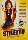 Stiletto - Uncut