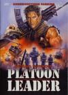 Platoon Leader - UNCUT DVD