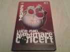Nightmare concert-grosse hartbox uncut!