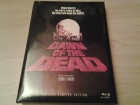 Dawn of the dead-mediabook limeted 666 ovp!