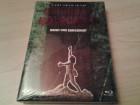 Cannibal Holocaust-mediabook wattiert xt ovp!