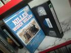 VHS -  Killer Wider Willen - Beware of Greeks Bearing Guns