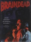 Braindead - Mediabook (Blu-ray + DVD), NEU / OVP